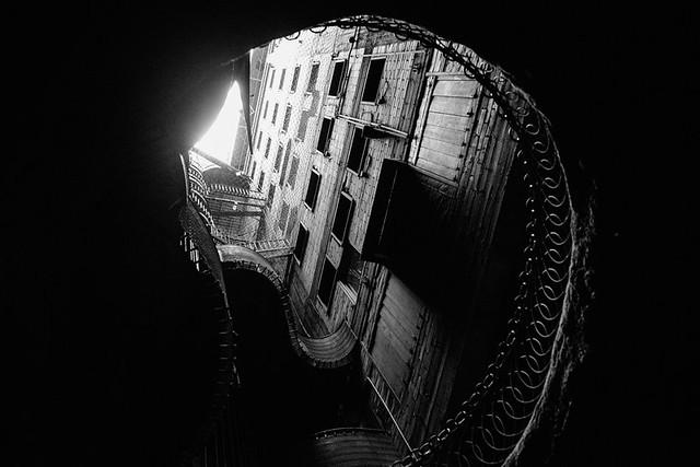 018-storyboard