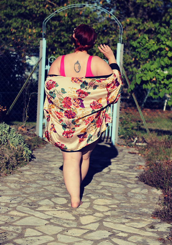 Summertime 07