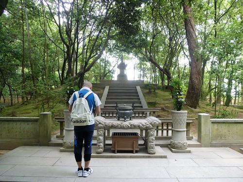 jp16-Nara-j2-Toshodaiji (9)