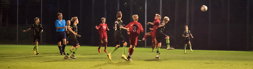 STP Vorrunde Westfalenmeisterschaft