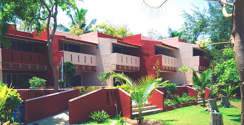 mamalla beach resort in ecr chennai