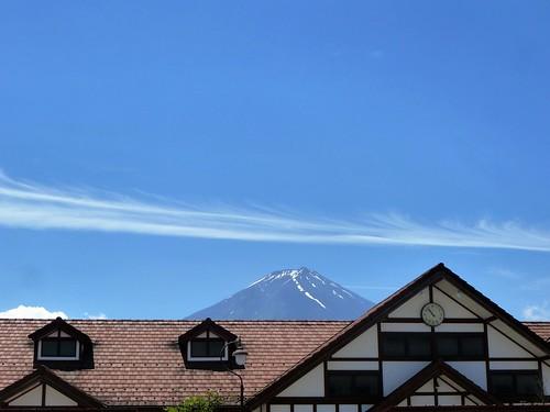 jp16-Fuji-Shojiko (1)