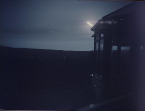 solargraph 001