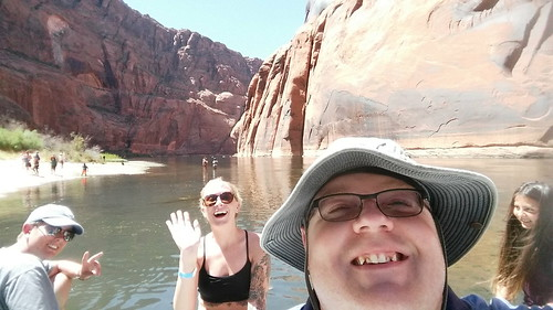 Colorado River Raft Trip S5 090416 (78)