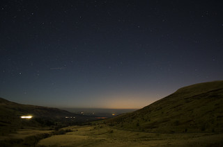 Brecon Stars | by Dave2142
