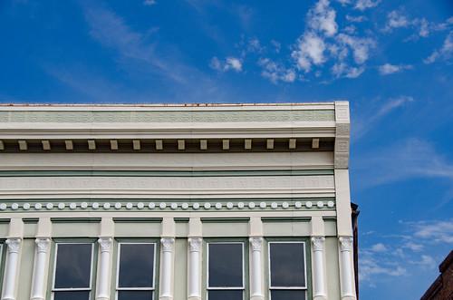 Union Buildings-002