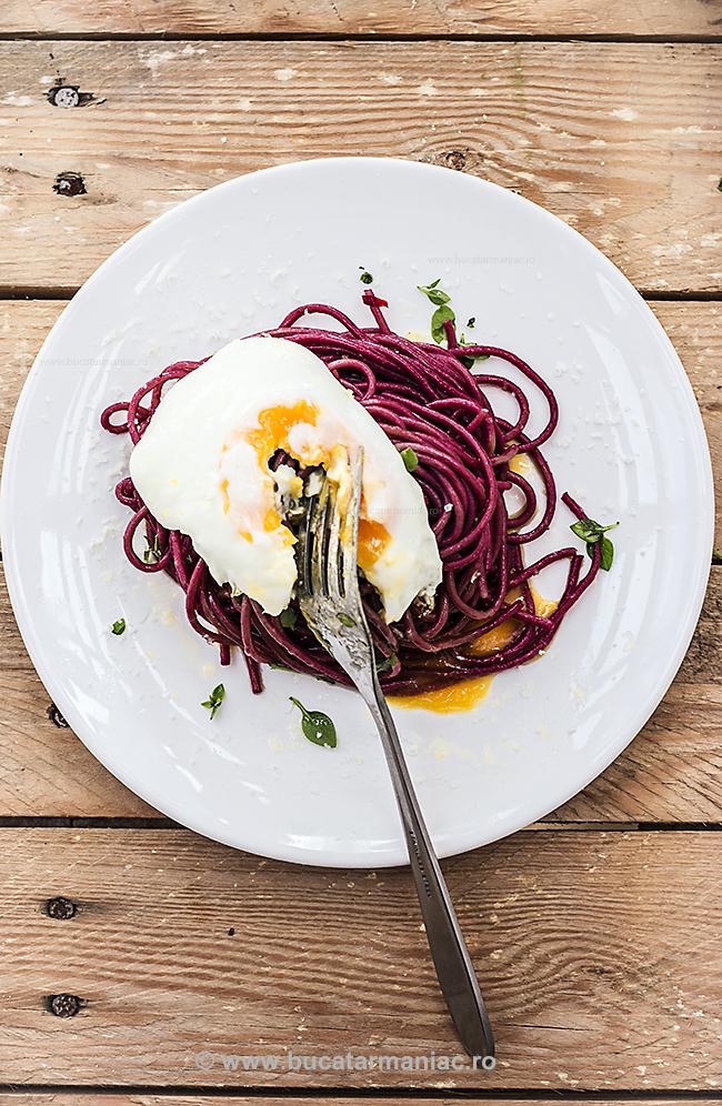spaghete cu vin6