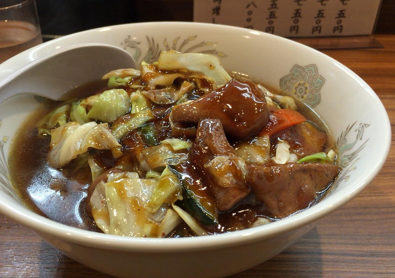 20160917_麺屋源丸 (4)