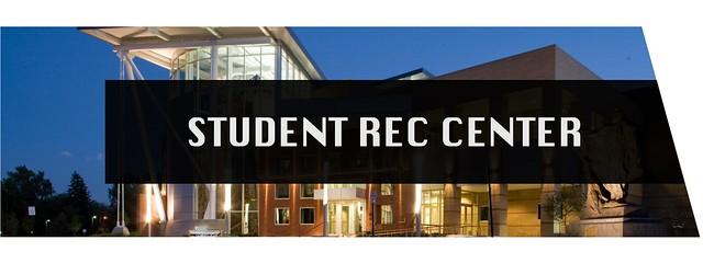 student rec