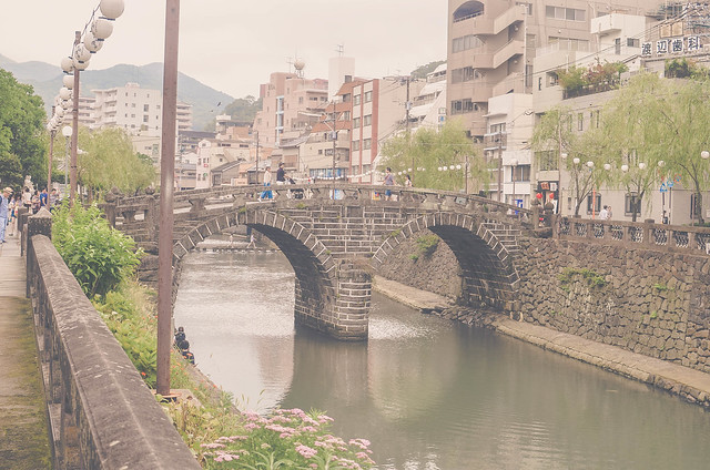 nagasaki-0223