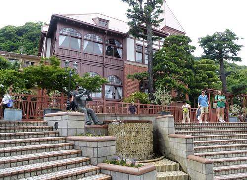 jp16-Kobe-Sannomiya (7)