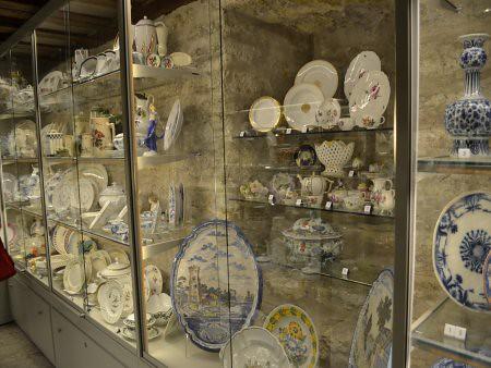 city museum tallinn 1