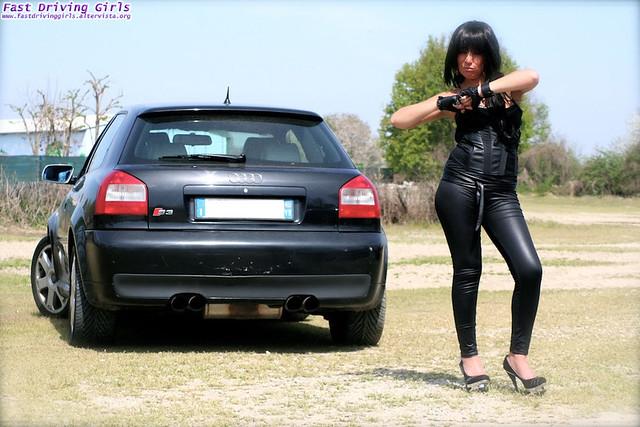 040 Jackye Audi S3