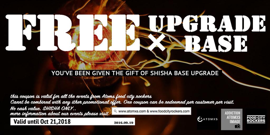 coupon-shisha