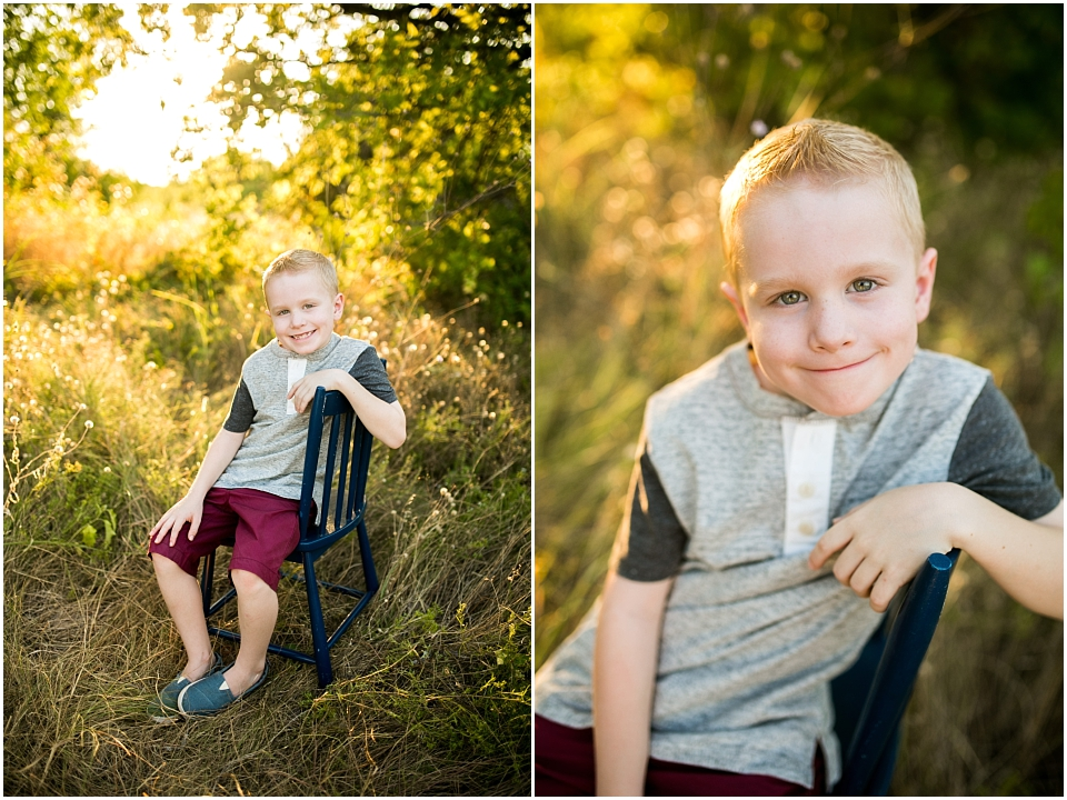 frisco_family_photographer_0630