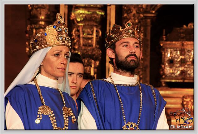 El Cronicón de Oña, una cita con la historia de Castilla  (13)