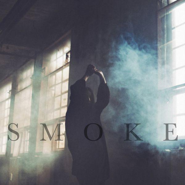 Adna - Smoke