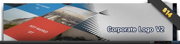 Corporate Logo V2