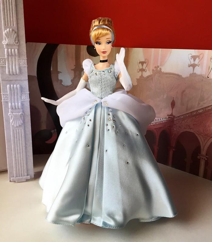 Disney Fairytale Designer Collection (depuis 2013) - Page 2 29569191795_0768a7270a_c
