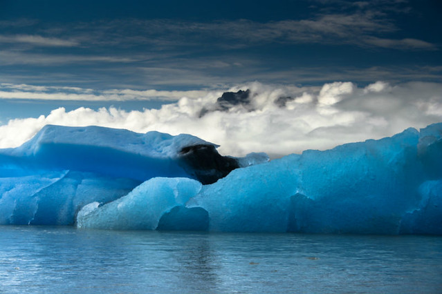 Lago-Argentino-9822