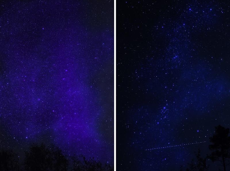 sonja tähti 3