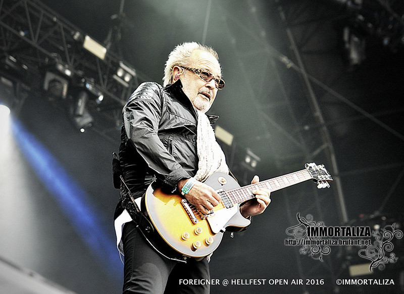 FOREIGNER @ HELLFEST OPEN AIR 2016 CLISSON FRANCE 29685708435_a701a72ca6_c