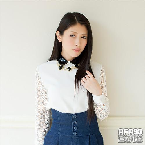 AFA16_I_Love_Anisong_Chihara_Minori