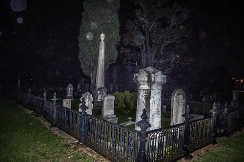 Elmwood Cemetery Tour-65