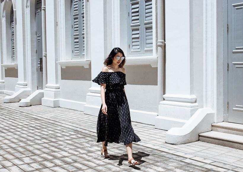 Toki Choi summer outfit-6
