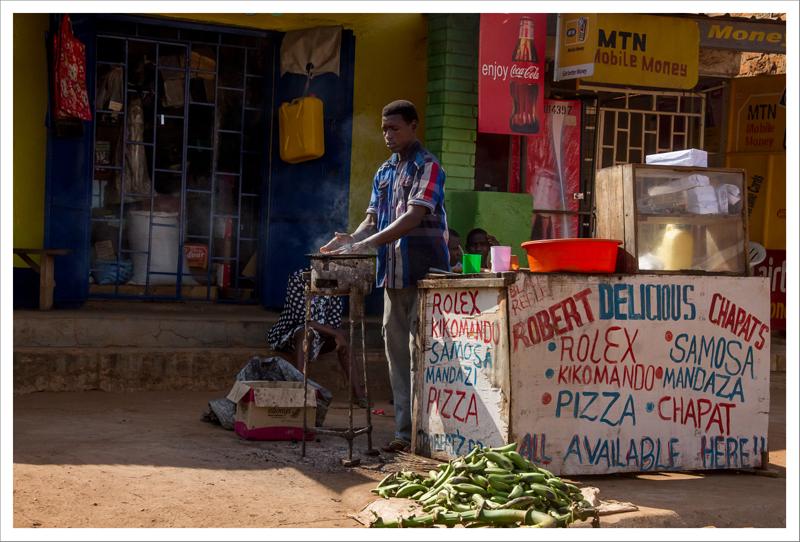 Kampala y Entebbe-8