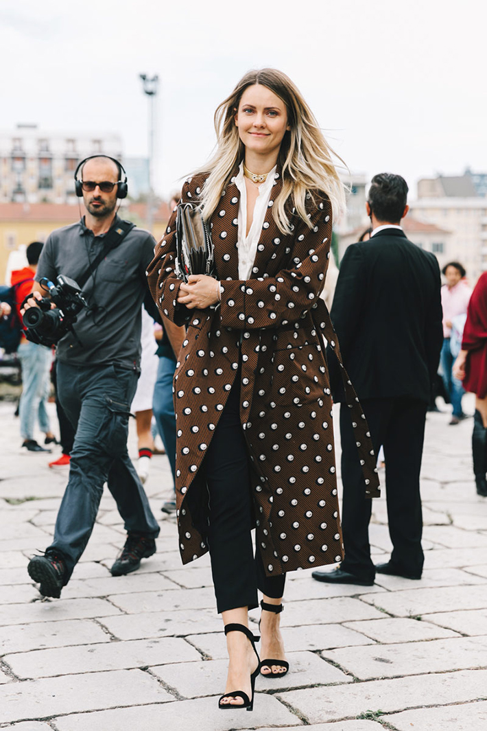 milan street style fashion week outfit inspiration11