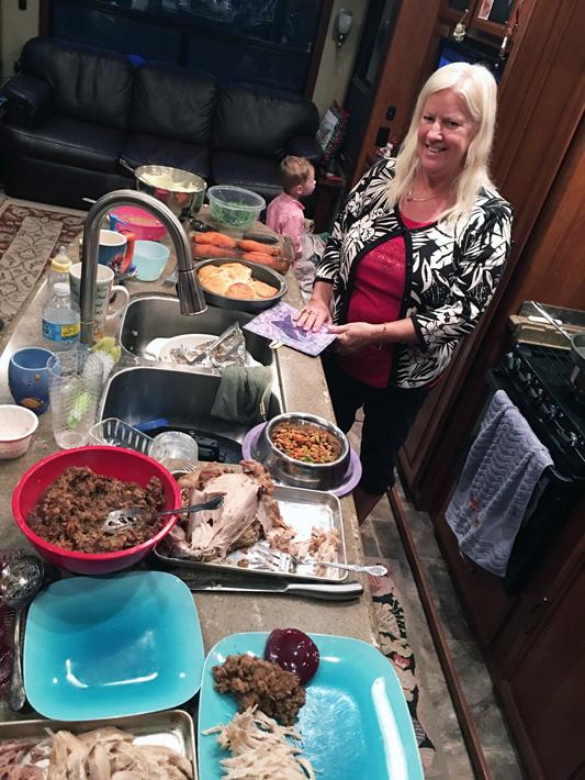 112615_thanksgiving17