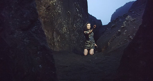 8.-Björk---Black-Lake-(Photo-Credit---Andrew-Thomas-Huang)