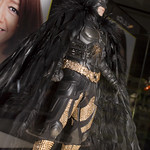 BATMAN100_HotToys_2-688