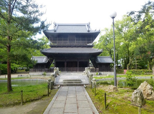 Jp16-Fukuoka-Temple Shofukuji-J2 (3)