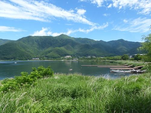 jp16-Fuji-Kawaguchiko-Nord-Promenade (10)