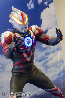 ULTRAMAN_NewGenerationWorld-304