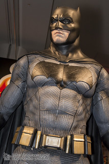 BATMAN100_HotToys_2-30