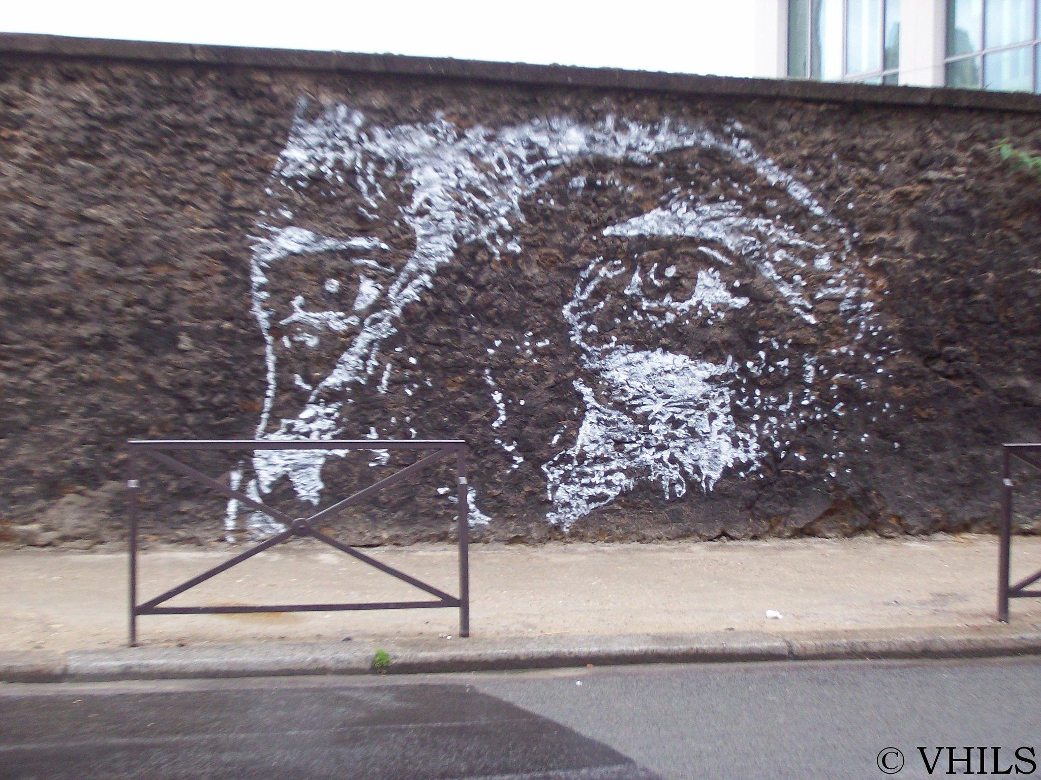 Le blog de la biblioth que v clav havel une m diath que for Fenetre qui rentre dans le mur