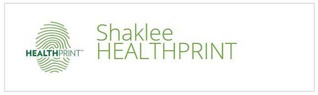 healthprint header