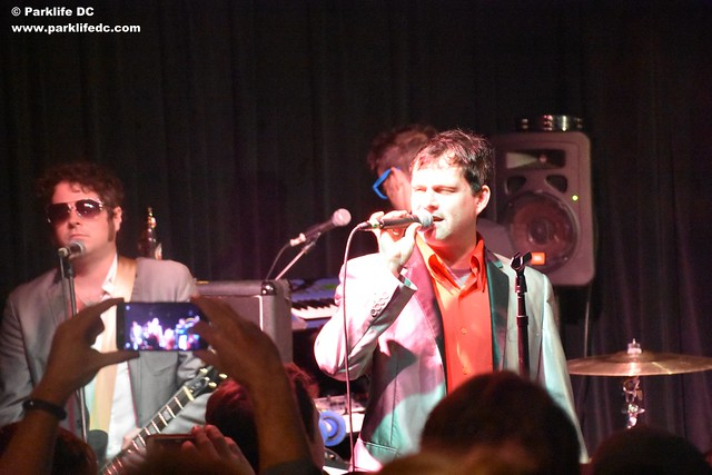 Electric Six 09