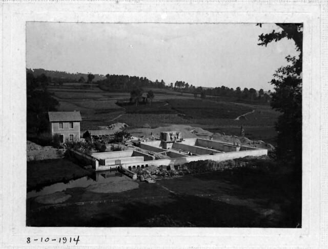 Emalcsa- Cañas