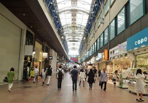 jp16-Kobe-Sannomiya (3)