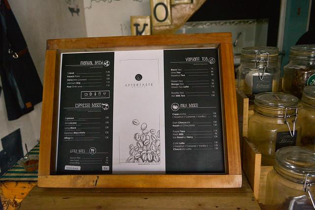 after-taste-menu