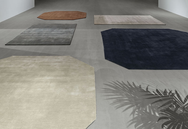 AMM blog | Moor rugs by ATWTP