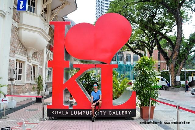 marxtermind in Kuala Lumpur