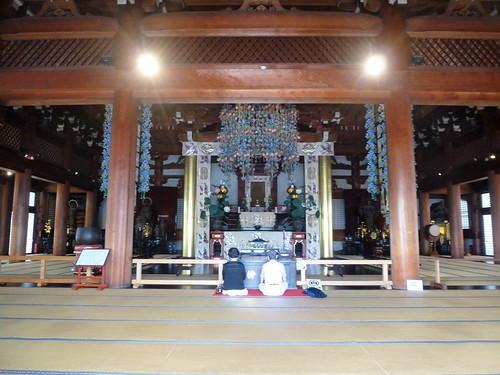 jp16-Kyoto-Shinnyo-do (7)