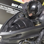 BATMAN100_HotToys_2-740