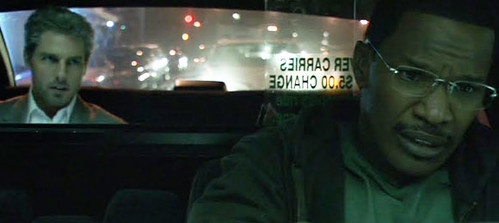 collateral_films-about-taxi-drivers
