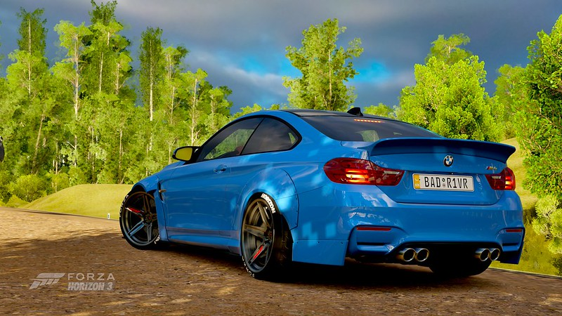 forza horizon 3 photo contest photocomp 1 contest archive forza motorsport forums. Black Bedroom Furniture Sets. Home Design Ideas